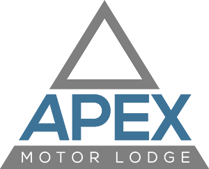 Apex Motor Lodge